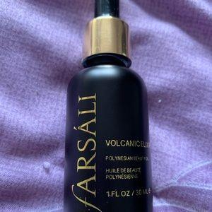 Brand New Farsali Volcanic Elixir